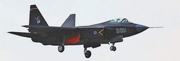 china-jet-fighter